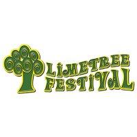 Limetree Festival - Minus 27