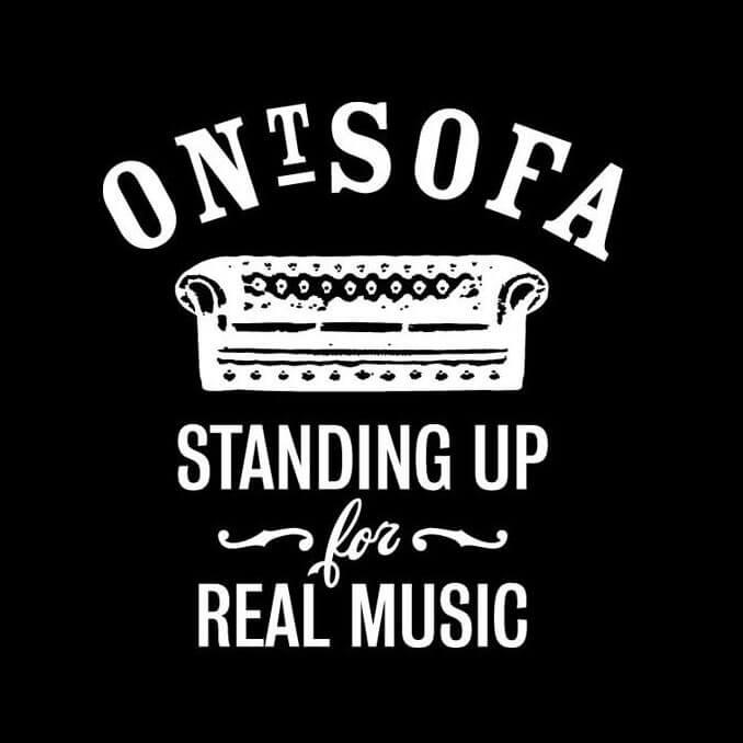 OntSofa - Minus 27